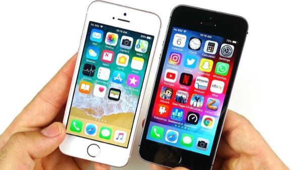"""""""iPhone"""" sahibləri """"Apple"""" şirkətindən göndərilən spamdan şikayət ediblər"""