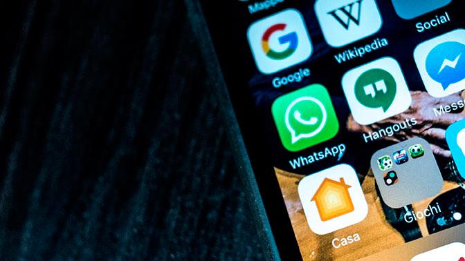"""""""Android"""" istifadəçiləri zərərli proqramları 500 min dəfə yükləyiblər"""