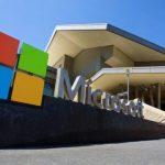 """""""Microsoft"""" təhlükəsizlik üzrə bayram siyahısı hazırlayıb"""