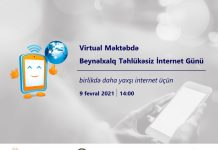 safety internet